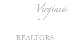 Jos. T. Samuels, Inc. Logo